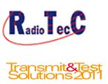 RadioTecC logo
