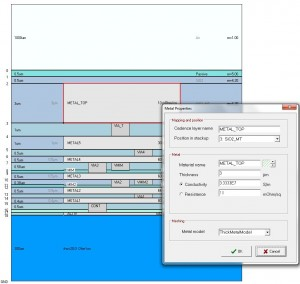 Material File Utility
